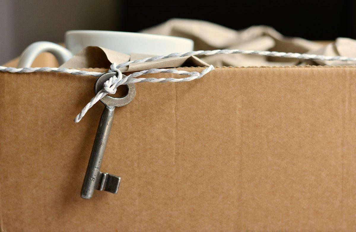 Comment choisir une entreprise de déménagement efficace ?