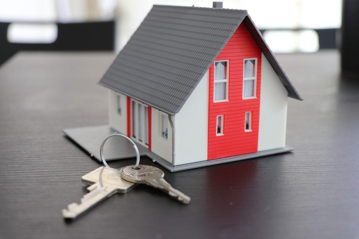 Comment peut-on tirer le meilleur parti de la location immobilière ?