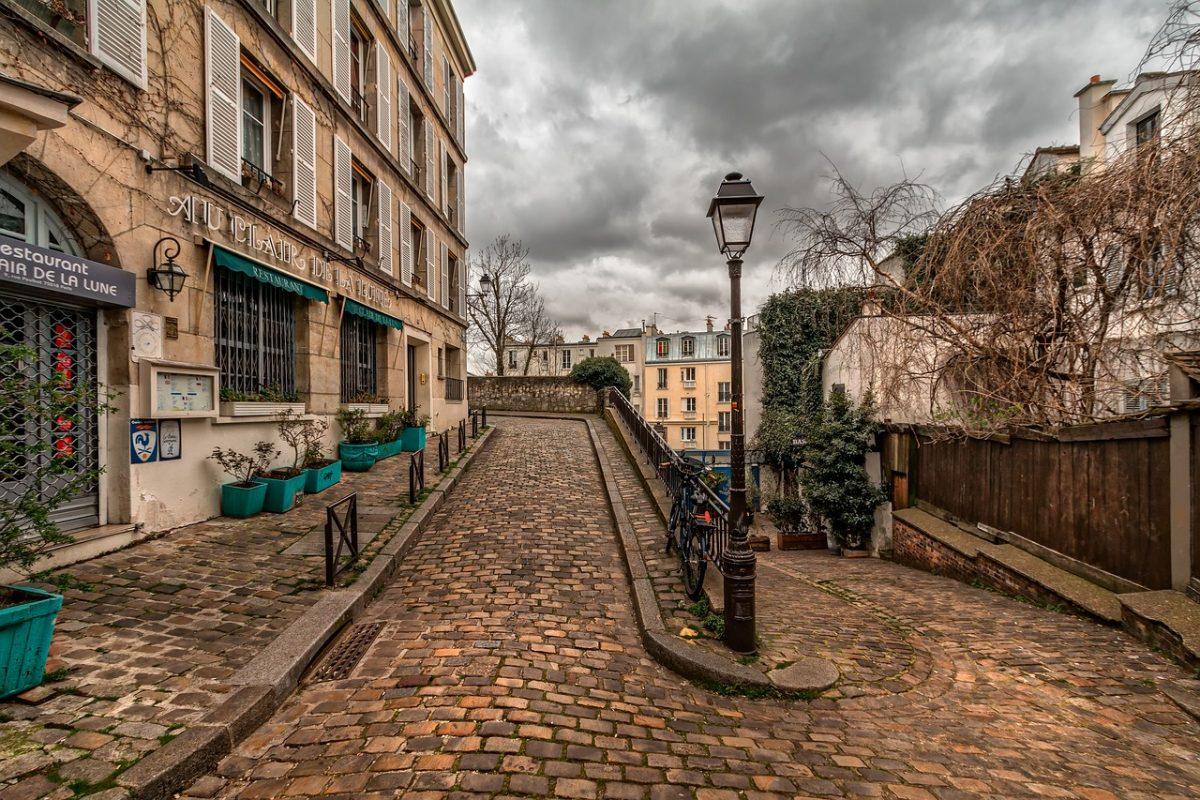 Achat immobilier, pourquoi considérer la gentrification ?