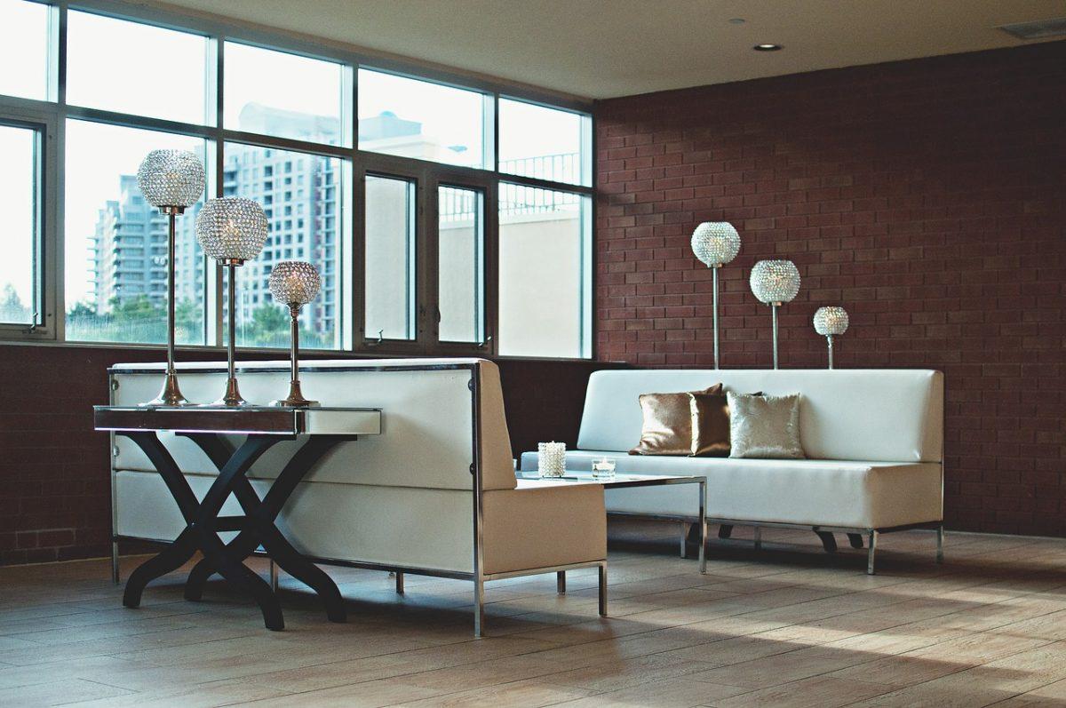 Comment une simple rénovation peut multiplier la valeur de votre propriété ?