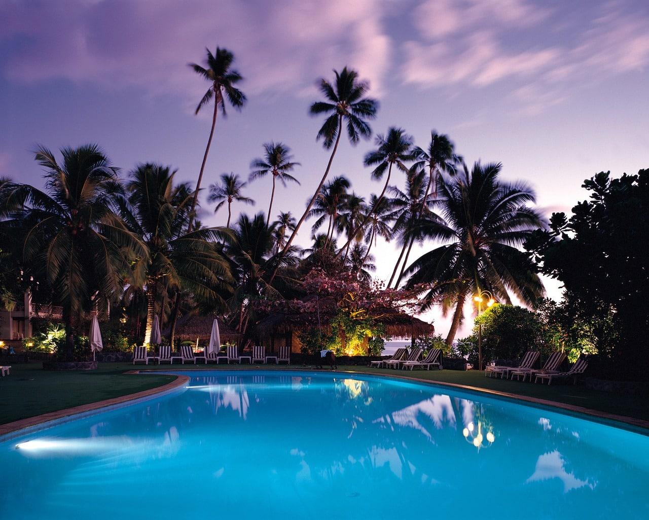 L'intérêt et les caractéristiques de la piscine de luxe: que faut-il savoir?