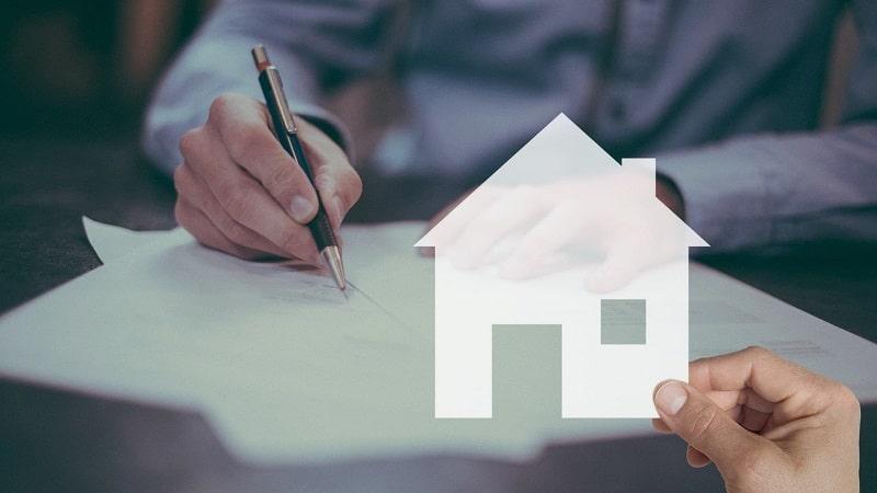 Comment négocier un prêt immobilier auprès d'un assureur?