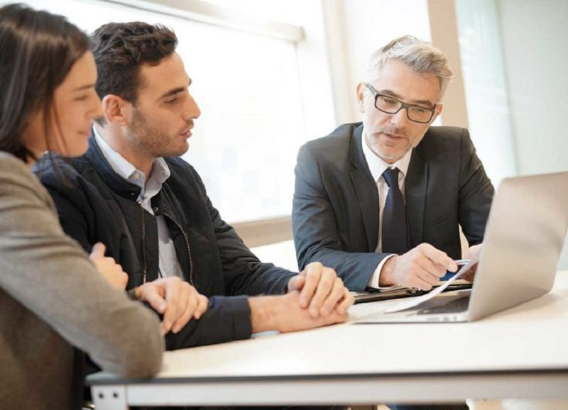 Dispositif Pinel : bien préparer sa retraite en investissant dans l'immobilier neuf