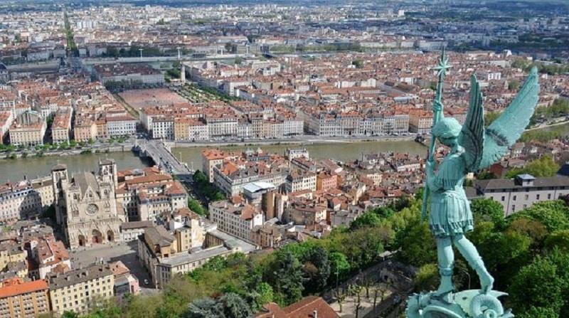 Immobilier : où investir à Lyon?