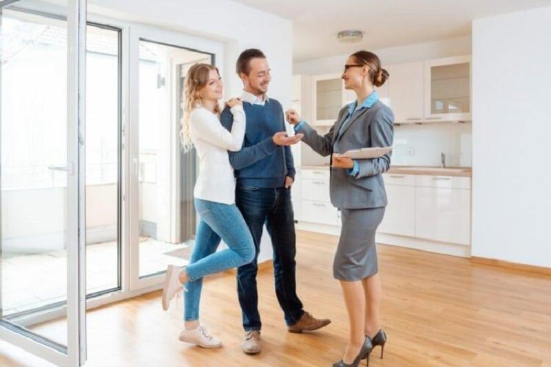 Propriétaire bailleur, dois-je souscrire à une assurance habitation ?
