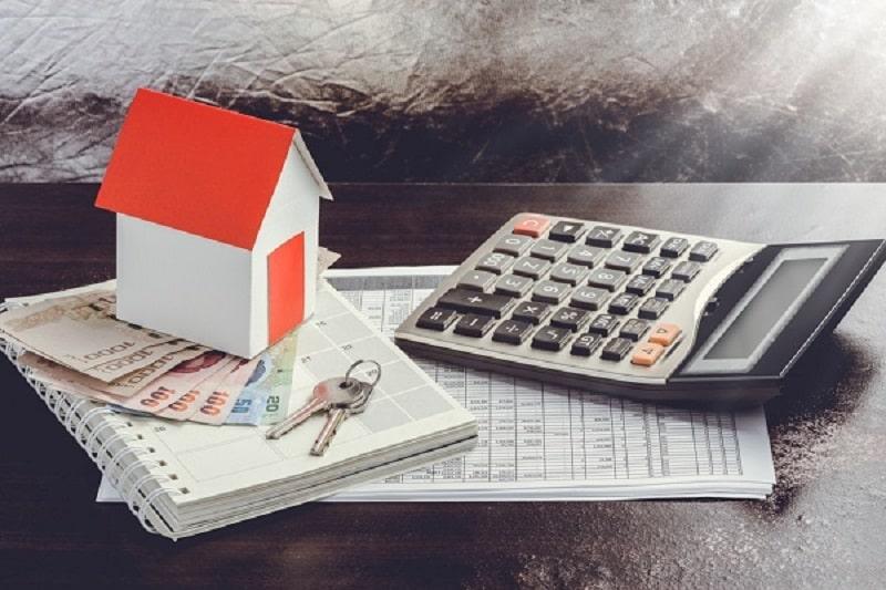 Quels recours contre les loyers impayés?