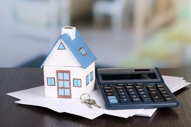 Qu'est-ce que le prêt viager hypothécaire ?