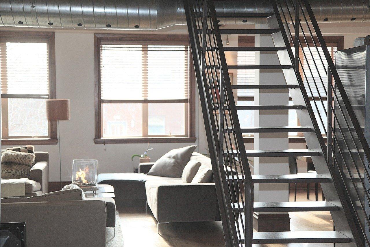 Comment optimiser un studio de 20 m2 ?