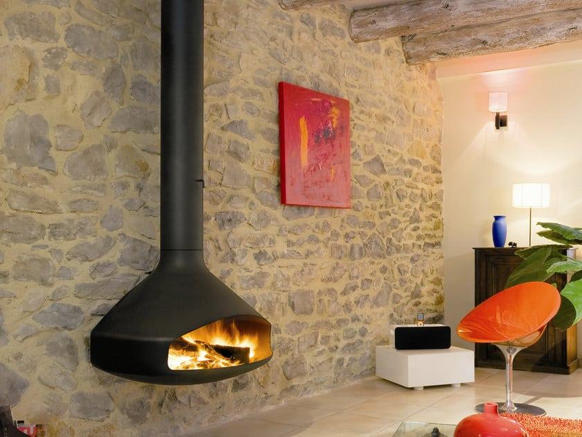 Comment entretenir sa cheminée en hiver ?