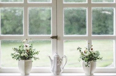 Choisissez ce professionnel pour remplacer toutes vos fenêtres