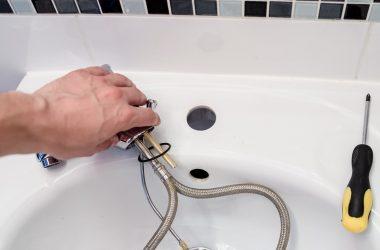 Comment déboucher ses canalisations ?
