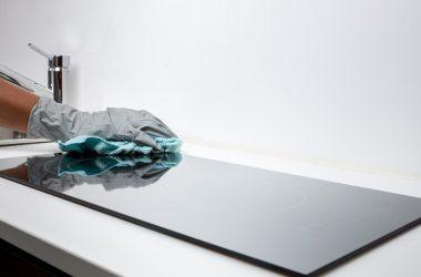 Comment nettoyer vos fenêtres en verre sans laisser de traces ?