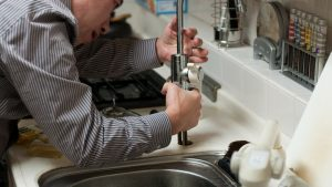 Comment reconnaître un plombier professionnel ?