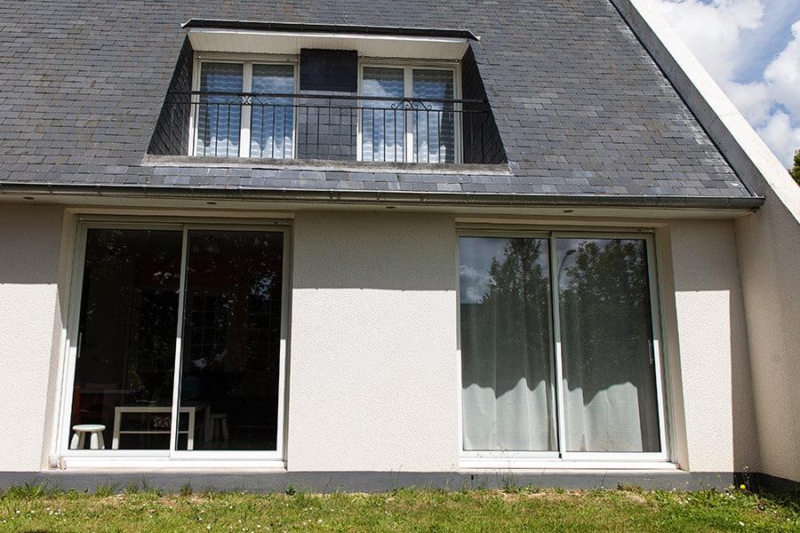 Installation de fenêtres : comment faire le bon choix ?