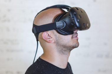 La visite virtuelle d'appartement : une aubaine pour les agents immobiliers