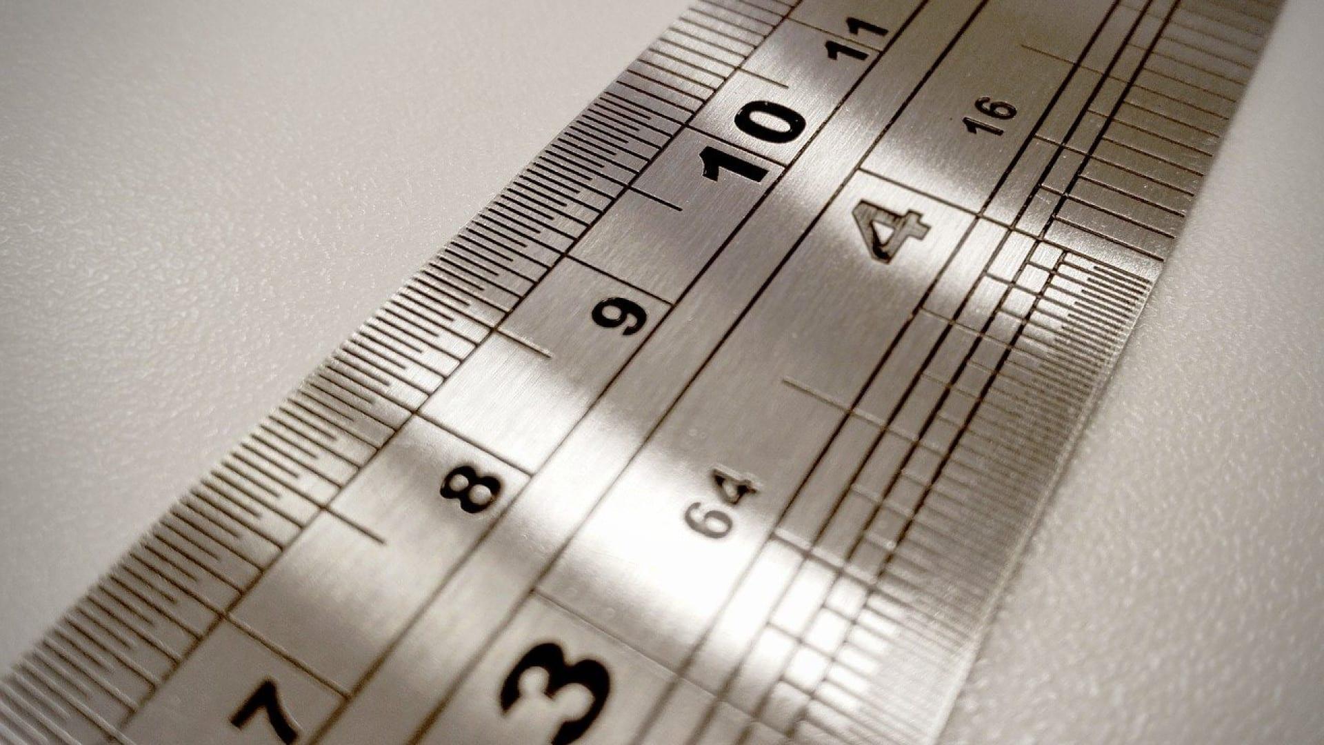 Le lettrage aluminium : qu'est-ce que c'est ?