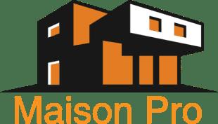 Maison Pro