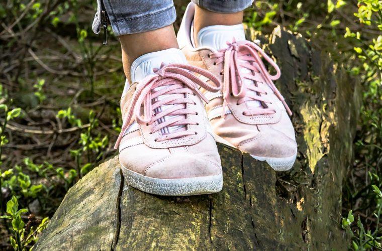 Meuble à chaussures : comment faire le meilleur choix ?