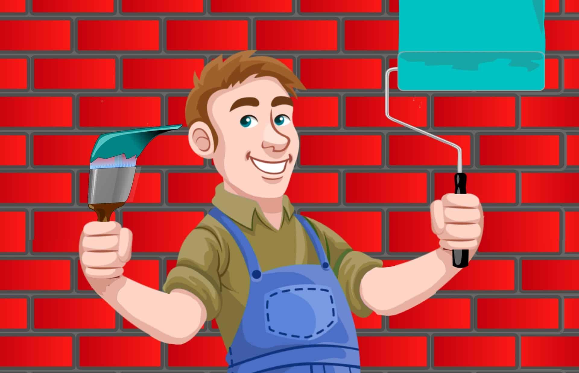 Quelques astuces pour rénover sa maison ?