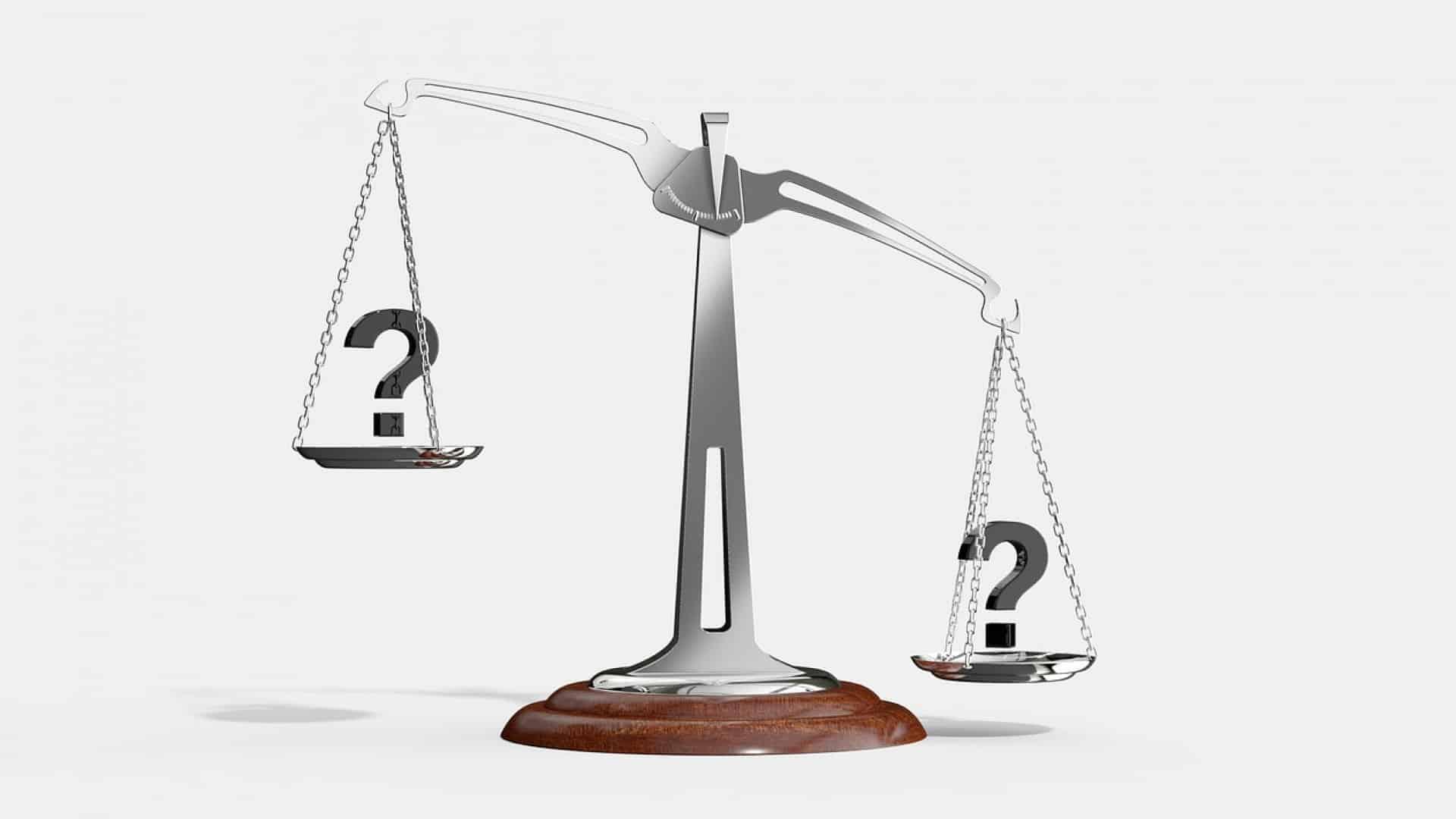 Pourquoi utiliser un comparateur de produits ?