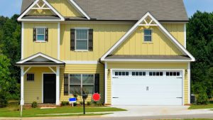 Quel garage de jardin choisir ?