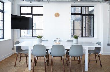 Pourquoi préférer des meubles indus ?
