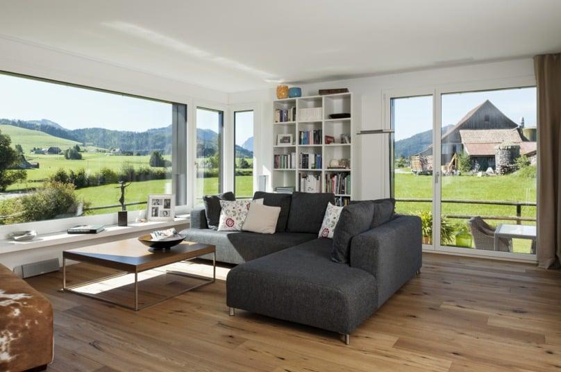 vendre un appart en suisse